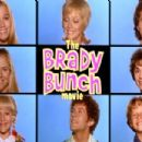 The Brady Bunch Movie - 454 x 303