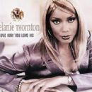 Melanie Thornton (singer) - 320 x 273