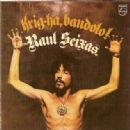 Raul Seixas Album - Krig-Ha, Bandolo!