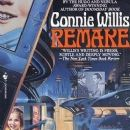 Novels by Connie Willis