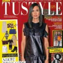 Jennifer Connelly - Tu Style Magazine Cover [Italy] (24 October 2016)