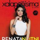 Renata Notni - 454 x 672