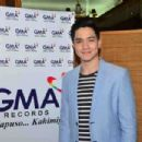 Alden Richards - 454 x 303