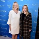 Piper Perabo – EMILY's List Brunch and Panel Discussion 'Defining Women' in LA