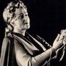 Gerda Lammers