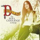 Rita Coolidge - Delta Lady: The Rita Coolidge Anthology