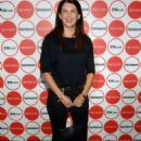 Lauren Graham - EW's 4th Annual Pre-Emmy Party 08/26/2006