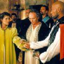 Othello (1995) - 454 x 299
