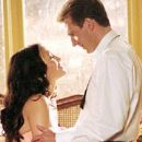 Ralph Fiennes and Jennifer Lopez