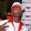 Chingy - 391 x 644