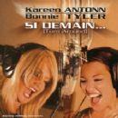 Kareen Antonn songs