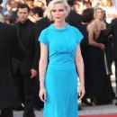 Kirsten Dunst - Palme D'Or Award Closing Ceremony, 23 May 2010