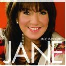 Jane McDonald - Jane