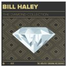 Bill Haley - Bill Haley: The Diamond Collection