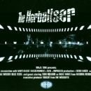 The Herbaliser - New + Improved