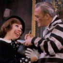 Fade Out – Fade In 1964 Broadway Musical Starring Carol Burnett and Jack Cassidy - 454 x 256