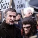 Ricardo Montalban - Conquest of the Planet of the Apes - 344 x 500