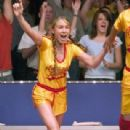 Christine Taylor as Kate Veatch in Dodgeball - 309 x 479