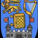 Alumni of Trinity College, Dublin