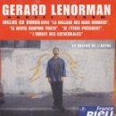Gérard Lenorman - La Raison de l'autre