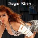 Negar Khan - 454 x 340