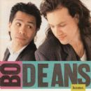 The BoDeans - Home