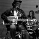 Bo Diddley - 314 x 440