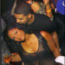 Drake and Maliah Michel - 454 x 641