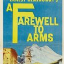 A Farewell to Arms