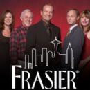 Frasier - 360 x 270