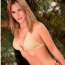 Paola Toyos - 454 x 681