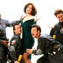 Ghost Busters Photoshoots (1984) - 450 x 300