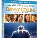 Danny Collins (2015) - 454 x 620