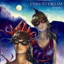 Artemis Album - Dare to Dream: Songs for Children accompanied by Autoharp