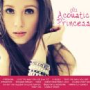 Princess Album - Acoustic Princess