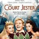 The Court Jester Starring Danny Kaye