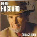 Merle Haggard - 454 x 448