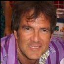 Rick Farmiloe
