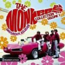 The Monkees - Daydream Believer, The Collection