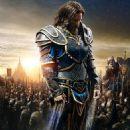 Warcraft (2016) - 454 x 673