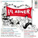 Li'l Abner (musical) Original 1956 Broadway Cast Starring Peter Palmer - 454 x 454