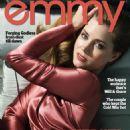 Amy Adams – Emmy Magazine (July 2018)