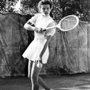 Katharine Hepburn - 454 x 606