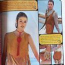 Susan Dey - Seventeen Magazine Pictorial [United States] (June 1970) - 454 x 631