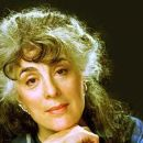 Eleanor Bron - 250 x 188
