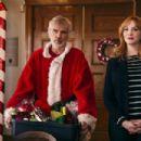 Bad Santa 2 (2016) - 454 x 302
