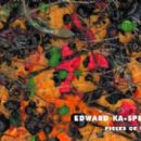 Edward Ka-spel - Pieces Of ?
