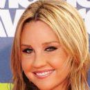Amanda Bynes: Nabbed For DUI
