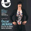 Óscar Jaenada - 426 x 477