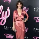 Rosemarie DeWitt – 'Tully' Premiere in Los Angeles - 454 x 637